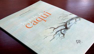 catalogo_caqui01