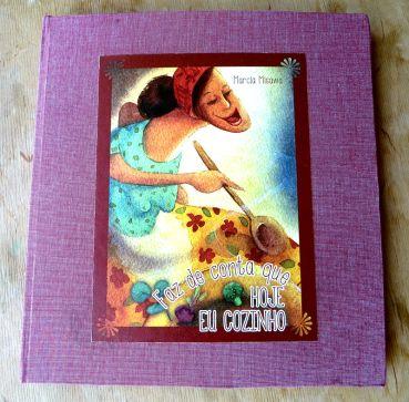 catalogo_fazContaCozinho01