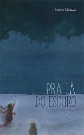 catalogo_praLaEscuro01