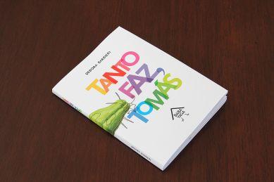 catalogo_tomas01
