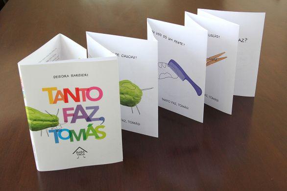 catalogo_tomas04