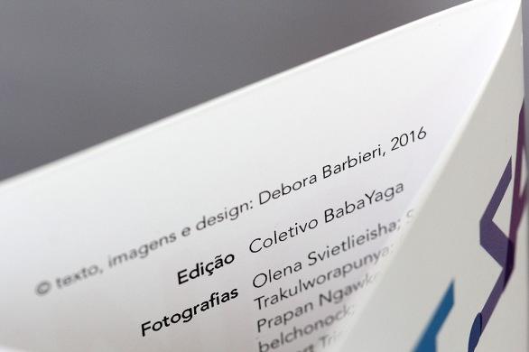 catalogo_tomas18