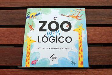 catalogo_zooBemLogico1