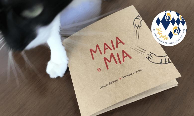 MaiaeMia_DeboraBarbieri_1_catedra